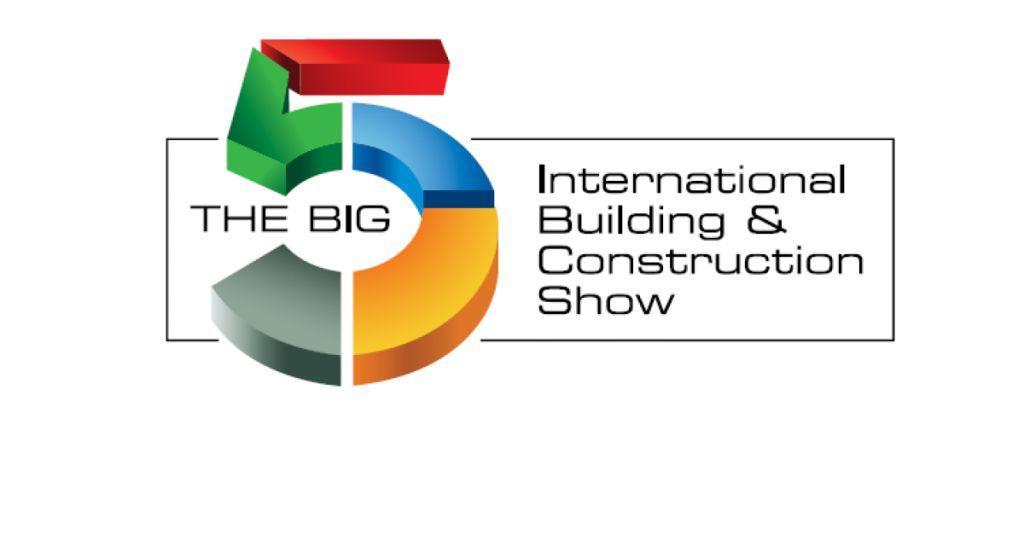 THE BIG 5 SHOW 2021